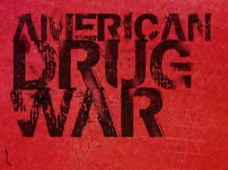 the american war on drugs The drug war has killed an unknown number of innocent americans as well  sean has a passion for discussing philosophy and american politics believe in america again.